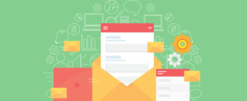 Putting The Customer At Center Of Your Email Marketing Strategy