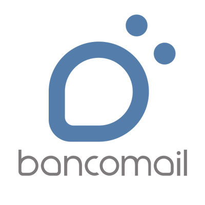 Email Lists - Email Marketing B2B Database - BANCOMAIL